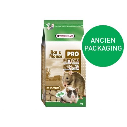 crispy pellets rats mice granul s pour rat et souris versele laga wanimo. Black Bedroom Furniture Sets. Home Design Ideas