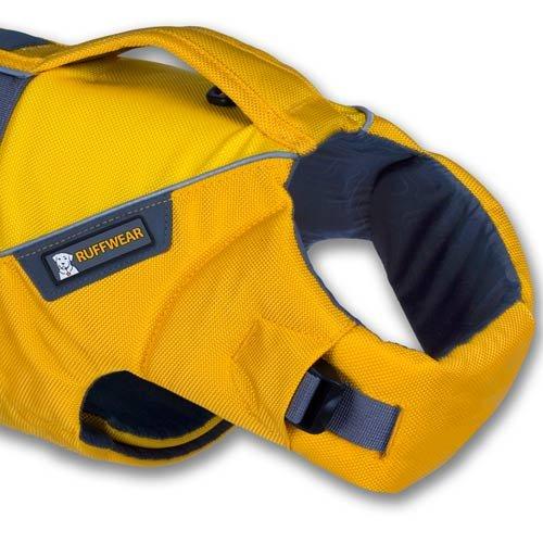 gilet de sauvetage k 9 float coat gilet de sauvetage. Black Bedroom Furniture Sets. Home Design Ideas