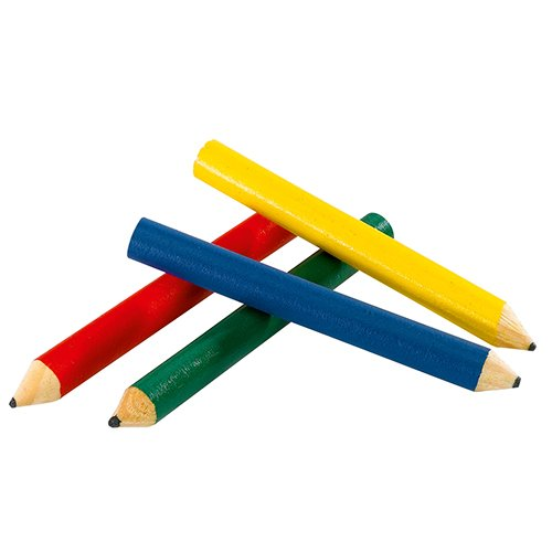 crayons de couleur ronger jouet pour rongeur ferplast wanimo. Black Bedroom Furniture Sets. Home Design Ideas