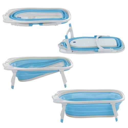 baignoire pliable dog splash toilettage pour chien. Black Bedroom Furniture Sets. Home Design Ideas