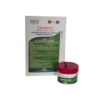 Tiques,  puces & vers - Générateur de fumée Clinafarm