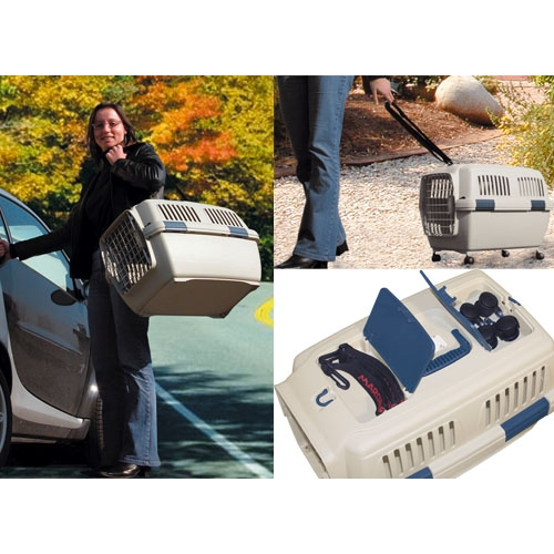 accessoires pour caisses de transport tortuga caisses paniers de transport marchioro wanimo. Black Bedroom Furniture Sets. Home Design Ideas