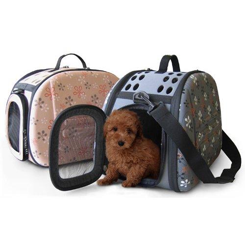 sacs de transport pour chats - sac transport chat sur enperdresonlapin