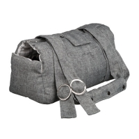 Transport du chien - Sac Riley