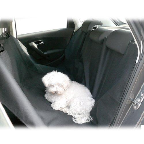Housse de voiture en nylon accessoire pour voiture for Housse pour voiture