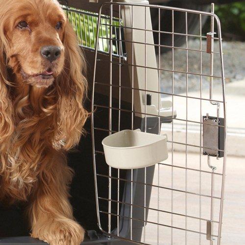 chien animalerie en ligne croquette et accessoire pour. Black Bedroom Furniture Sets. Home Design Ideas