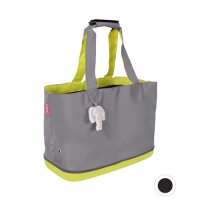 Transport du chien - Sac Pet Fashion