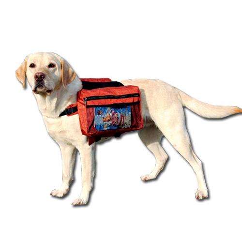 redirecting to fr chiens transport du chien sc687. Black Bedroom Furniture Sets. Home Design Ideas