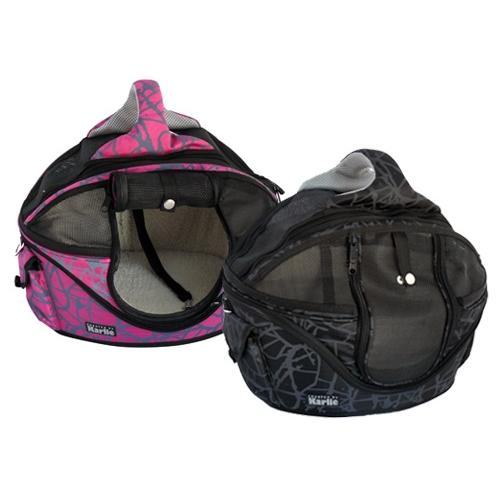 sac 2 en 1 panier et transport sac de transport pour. Black Bedroom Furniture Sets. Home Design Ideas