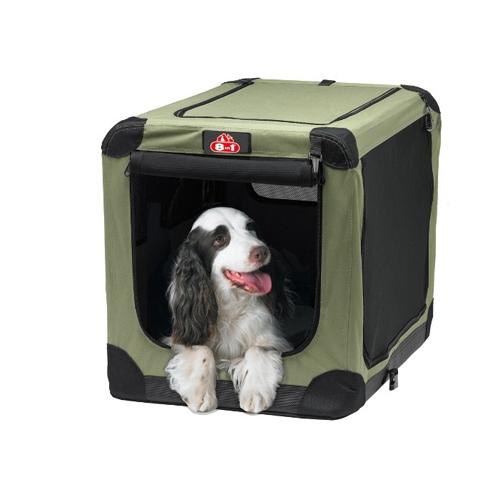 transport du chien chiens chez. Black Bedroom Furniture Sets. Home Design Ideas