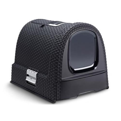 maison de toilette petlife maison de toilette curver. Black Bedroom Furniture Sets. Home Design Ideas