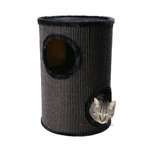 cat tower arbre chat europet wanimo. Black Bedroom Furniture Sets. Home Design Ideas