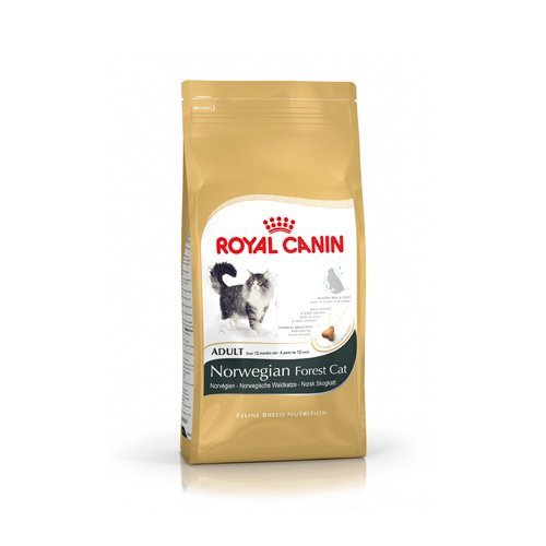 Royal canin breed nutrition croquettes pour chat - Croquettes royal canin club cc sac de 20kg ...