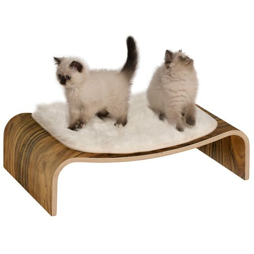 canap vesper lounge canap pour chat wanimo. Black Bedroom Furniture Sets. Home Design Ideas