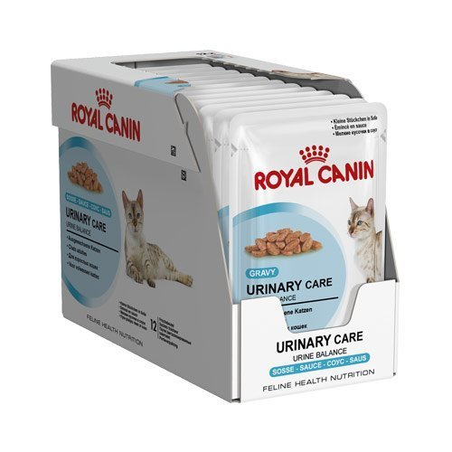 royal canin urinary chat royal canin croquettes pour chat. Black Bedroom Furniture Sets. Home Design Ideas