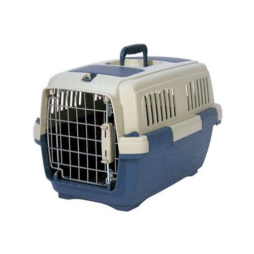 accessoires pour caisses de transport tortuga caisses. Black Bedroom Furniture Sets. Home Design Ideas