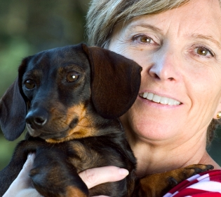 accueillir un chien de fa on temporaire comment choisir un chien accueillir un chien chiens. Black Bedroom Furniture Sets. Home Design Ideas