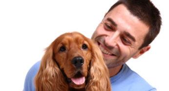 Vivre sereinement avec son chien