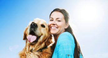 Le contrat multirisque habitation couvre tous les membres de la famille y compris les animaux
