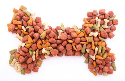 Les sous-produits en alimentation animale